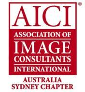 AICI Sydney Logo