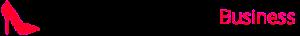 Leaders-in-Heels-Logo352x43-Business