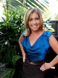 Susie Profile Pic-1